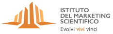 www.istitutodelmarketingscientifico.it - istituto marketing scientifico