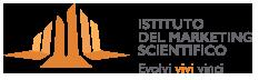 www.istitutodelmarketingscientifico.it - istituto marketing scientifico
