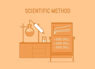 Keep calm and use scientific method: il Marketing Scientifico come ansiolitico
