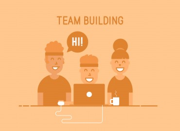 I vantaggi del marketing scientifico: il team building
