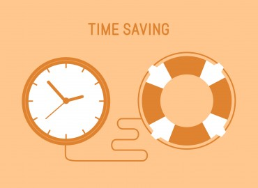 I vantaggi del marketing scientifico: time saving