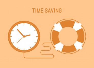 I vantaggi del marketing scientifico: time saving