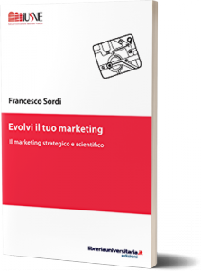 Evolvi il tuo marketing