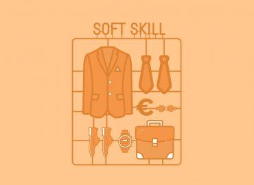 Soft skills: oltre alla tecnica c'è di più