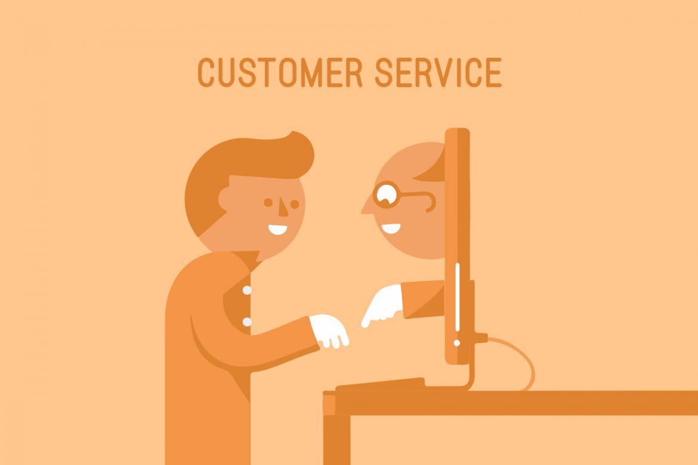 Buone pratiche di Customer Service