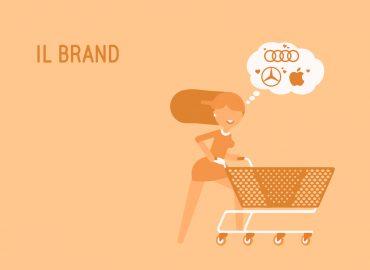 Brand: cos'è, come si fa, a cosa serve