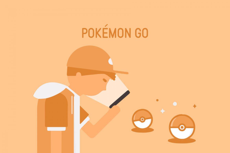 Cosa ci insegna il caso Pokémon GO