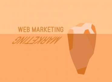 Il marketing è il futuro del web marketing