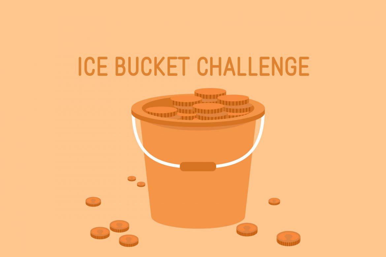 Un lobbying di successo: Ice Bucket Challenge
