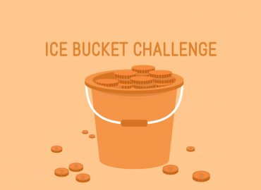 Un lobbying di successo: Ice Bucket Challenge