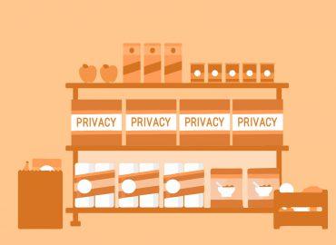 La privacy è un prodotto da vendere