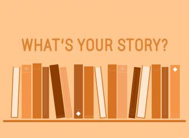 Lo storytelling NON è una strategia
