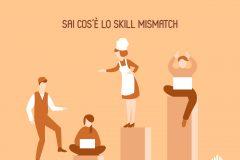 Sai cos'è lo skill mismatch?