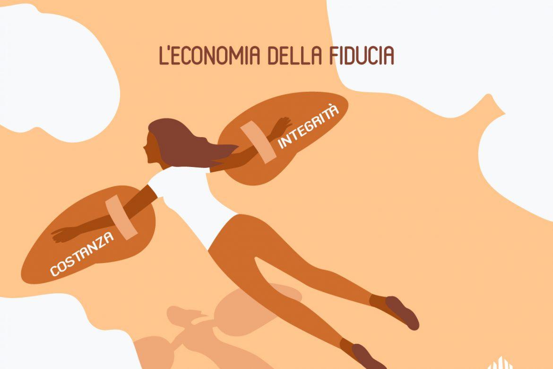 L'Economia della Fiducia