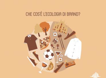 Che cos'è l'ecologia di brand?