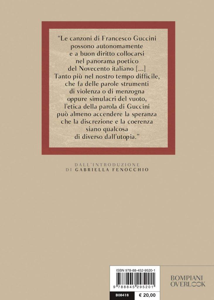 copertina-retro-guccini